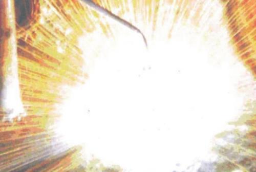 喷焊技术火焰噴焊矿山衬板
